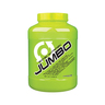 Jumbo增肌粉4.4公斤 (朱古力味)