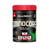 Aminocore BCAA 1166g(Green Apple Candy)