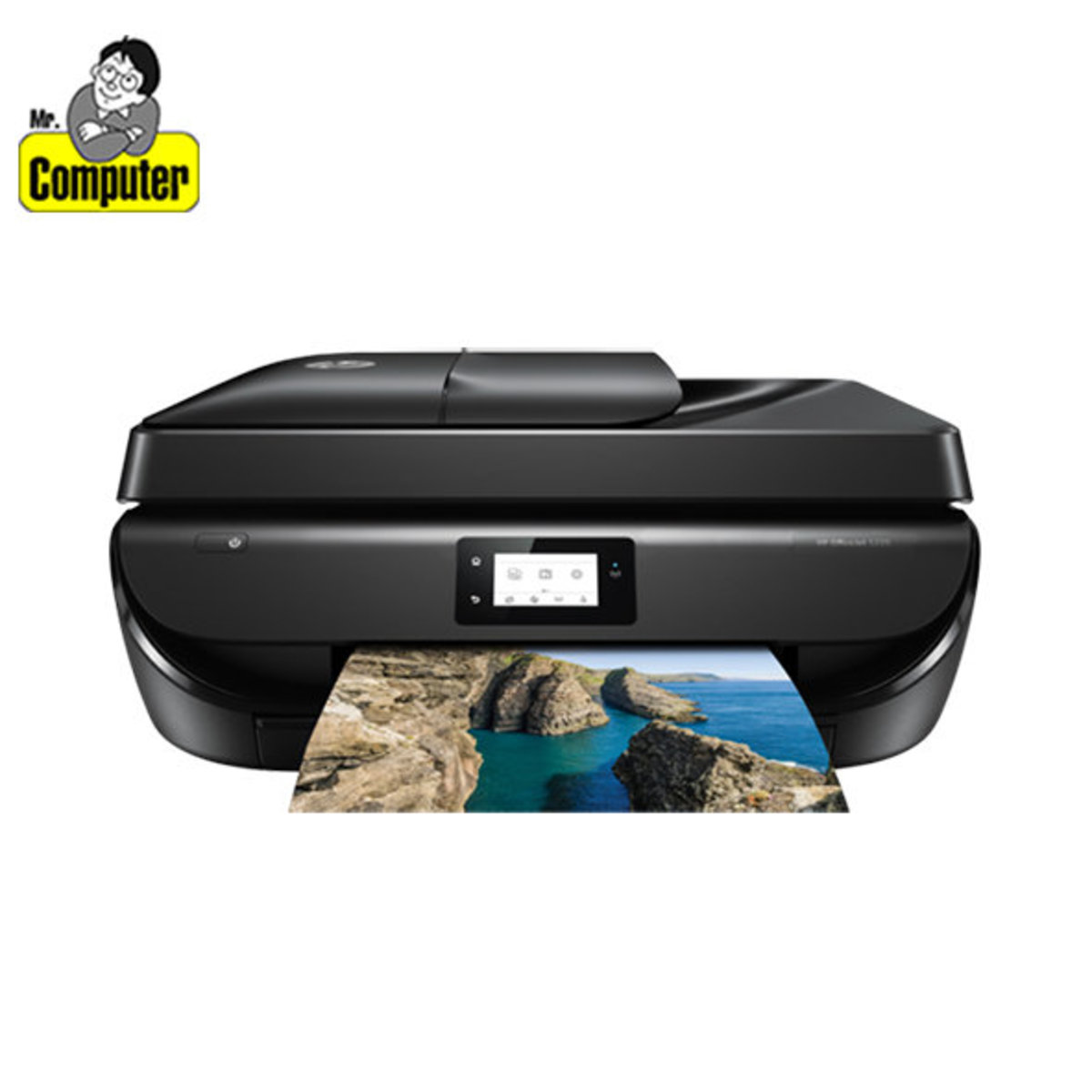 OFFICEJET 5220 4in1 multi-function printer