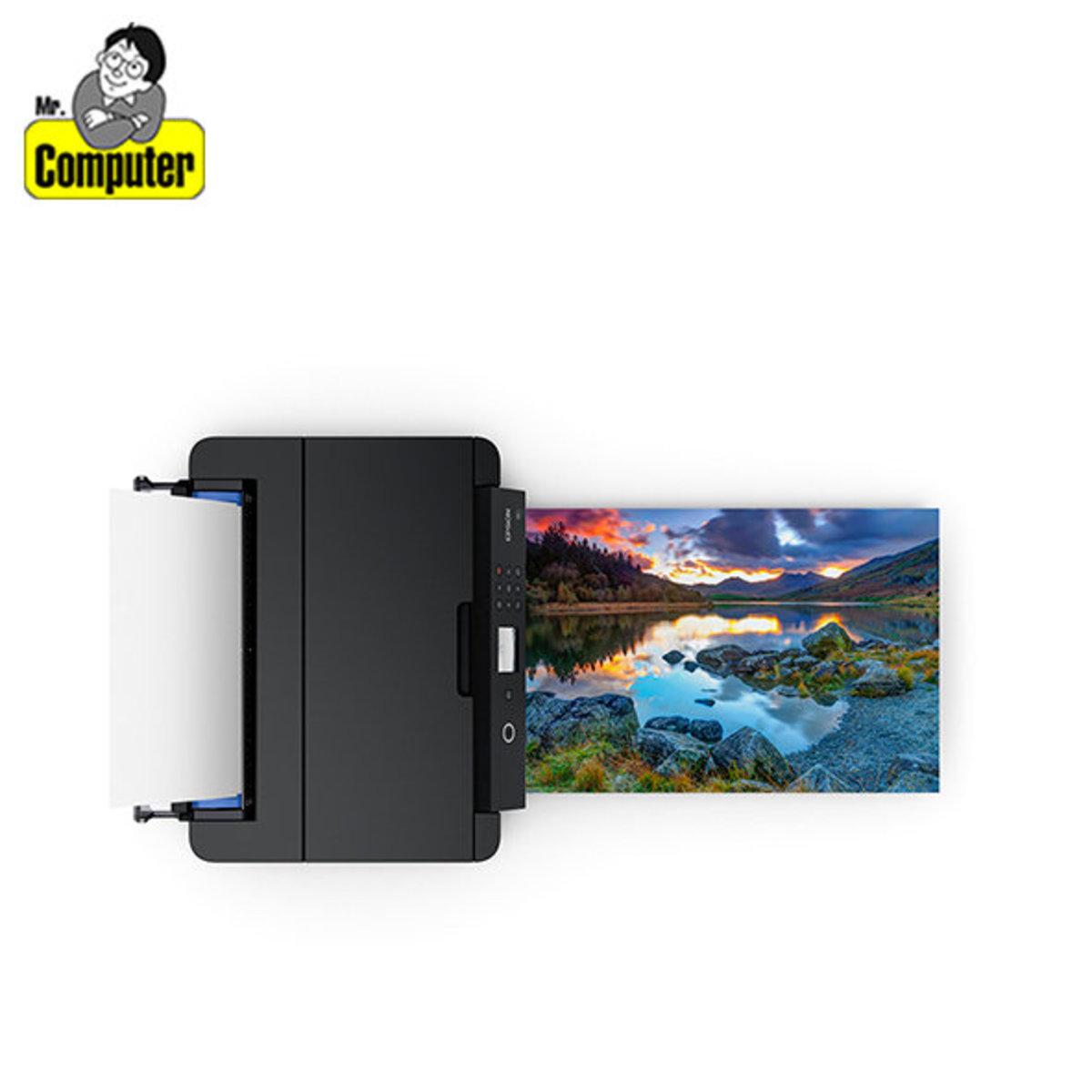 Expression Photo HD XP-15010 A3 +尺寸相片打印機