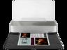 HP Tango X Inkjet WiFi A4 Printer