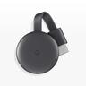 (UK Plug) Google - Chromecast 3nd Screen Mirroring Dongle Black (平行進口)
