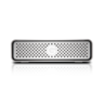 G-TECH - G-Technology G-Drive USB3.0 4TB(3 year warranty)