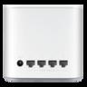 Huawei Honor Router PRO 2 (1 year warranty)