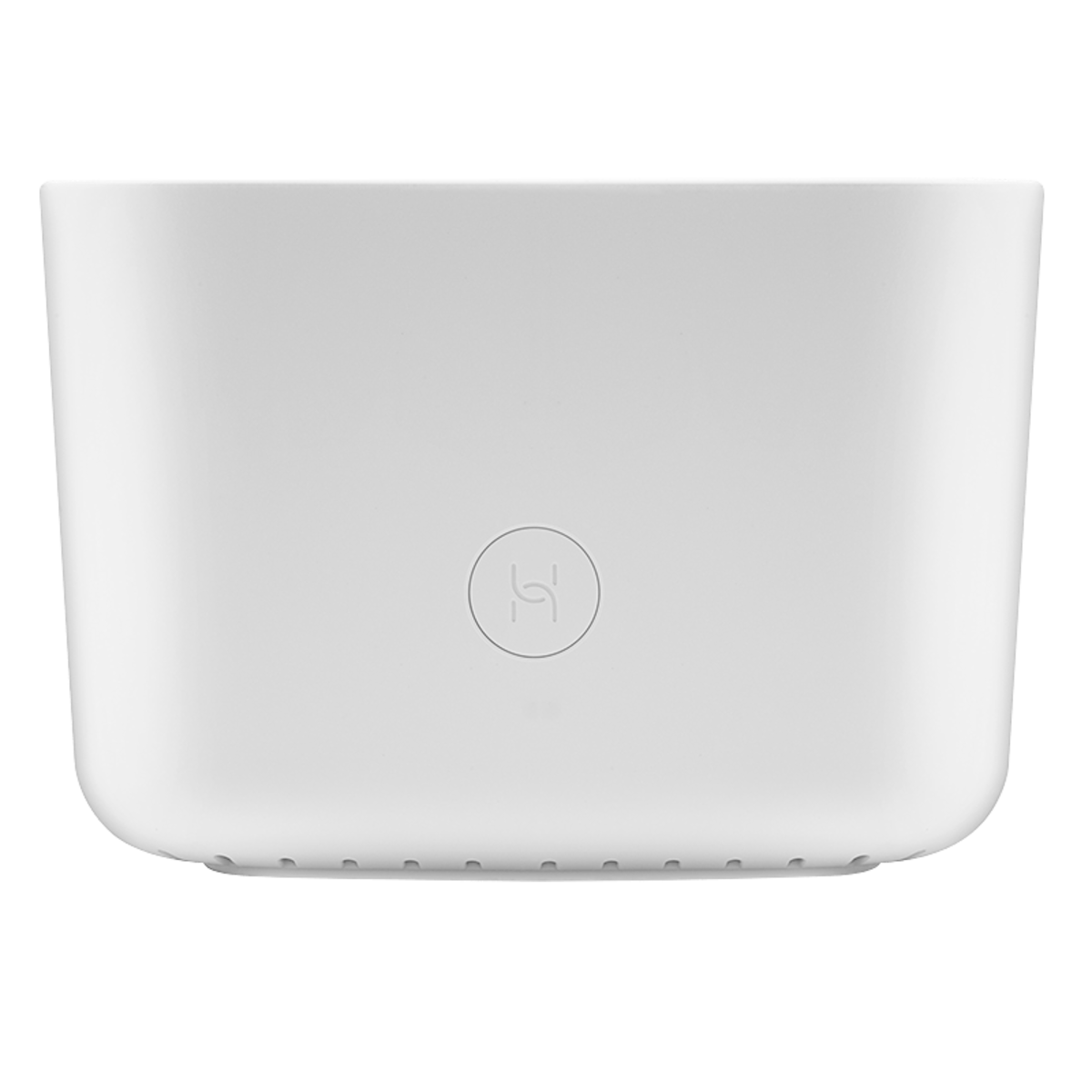 Huawei Honor Router X2 (1 year warranty)