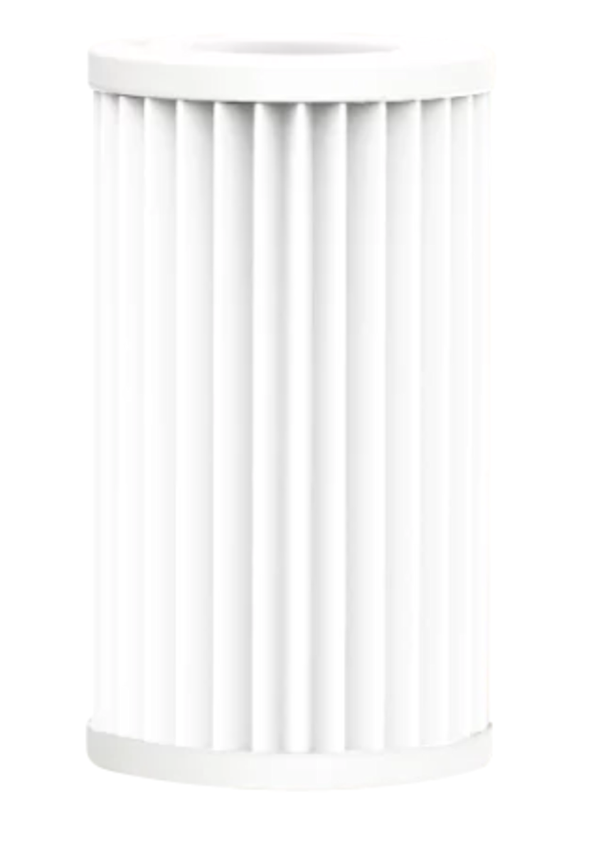 Pout Nose HEPA Filter (1 year warranty)