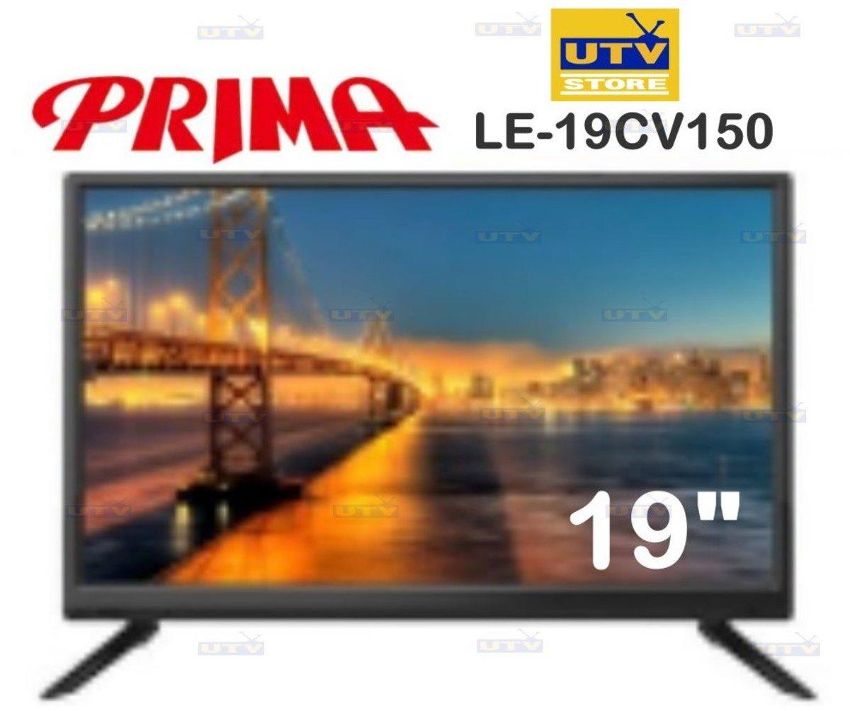 """LE-19CV150 19"""" LED 平面電視"""