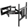 NBSP5 LCD TV cantilever movable wall mount