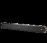 Signa-Solo-2 S2 Universal Home Theatre Sound Bar (2-year warranty)