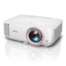 TH671ST Home Entertainment Projector for Video Gaming with 3000lm,Low Input Lag (2 years warranty)