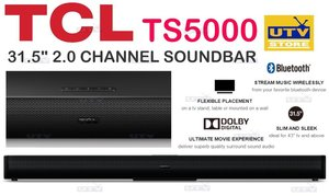TS5000 31.5