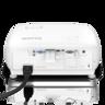 W1700 4K HDR 色準三坪機, Rec. 709, 3D投影  (香港行貨 2年保養)