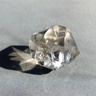 Herkimer Diamond Irregular Rough #1