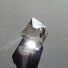 Herkimer Diamond Irregular Rough #2