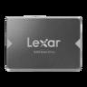 """NS100 【120GB】2.5"""" SATA III (6Gb/s) SSD  (330MB/s write)"""