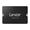 "NS200 【240GB】2.5"" SATA III (6Gb/s) SSD (up 550MB/s read, 510MB/s write)"