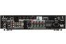 AV Receiver NR1509 (Warranty for HongKong)