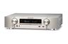AV擴音機 NR1609 (行貨)