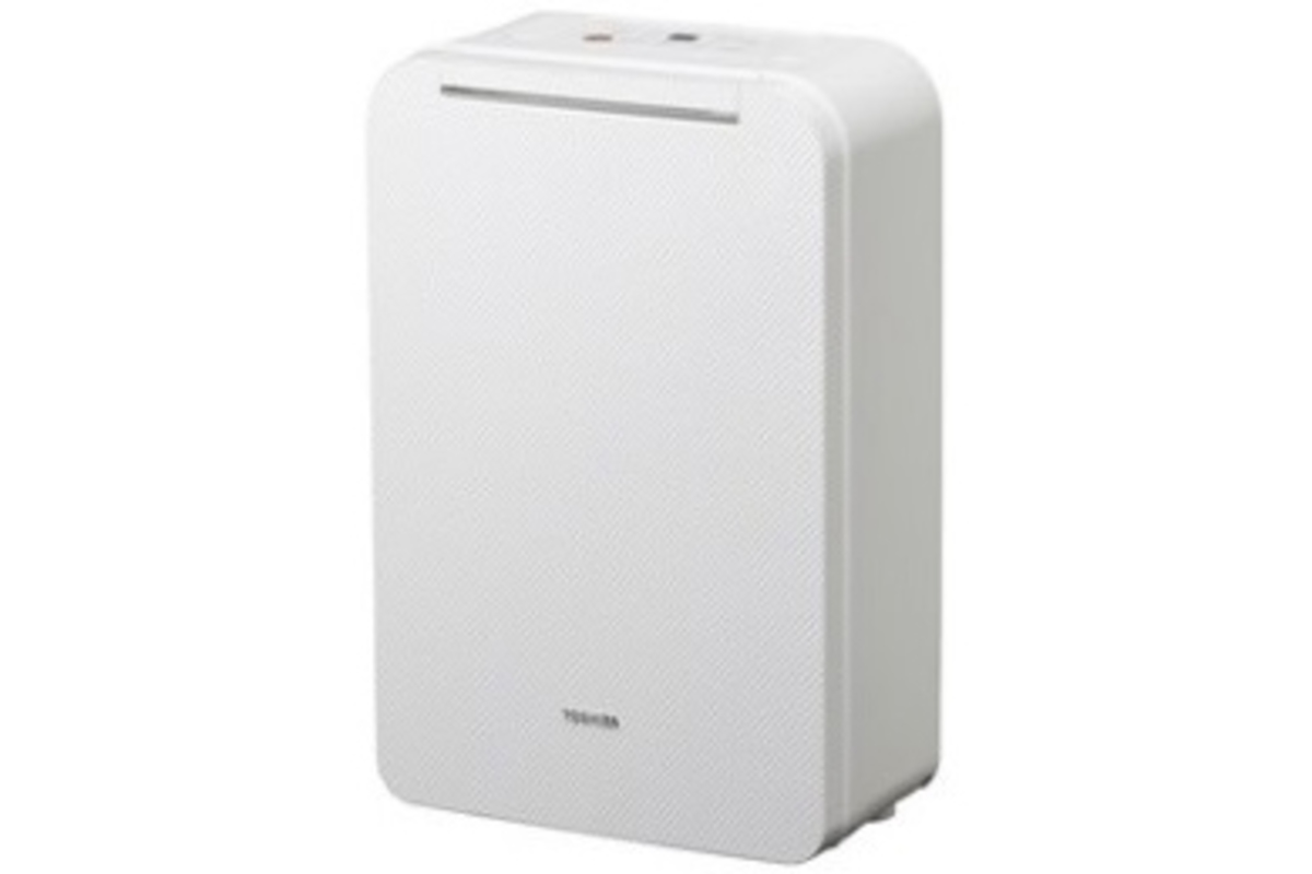 Dehumidifier RAD-S160H (Warrant for Hong Kong)