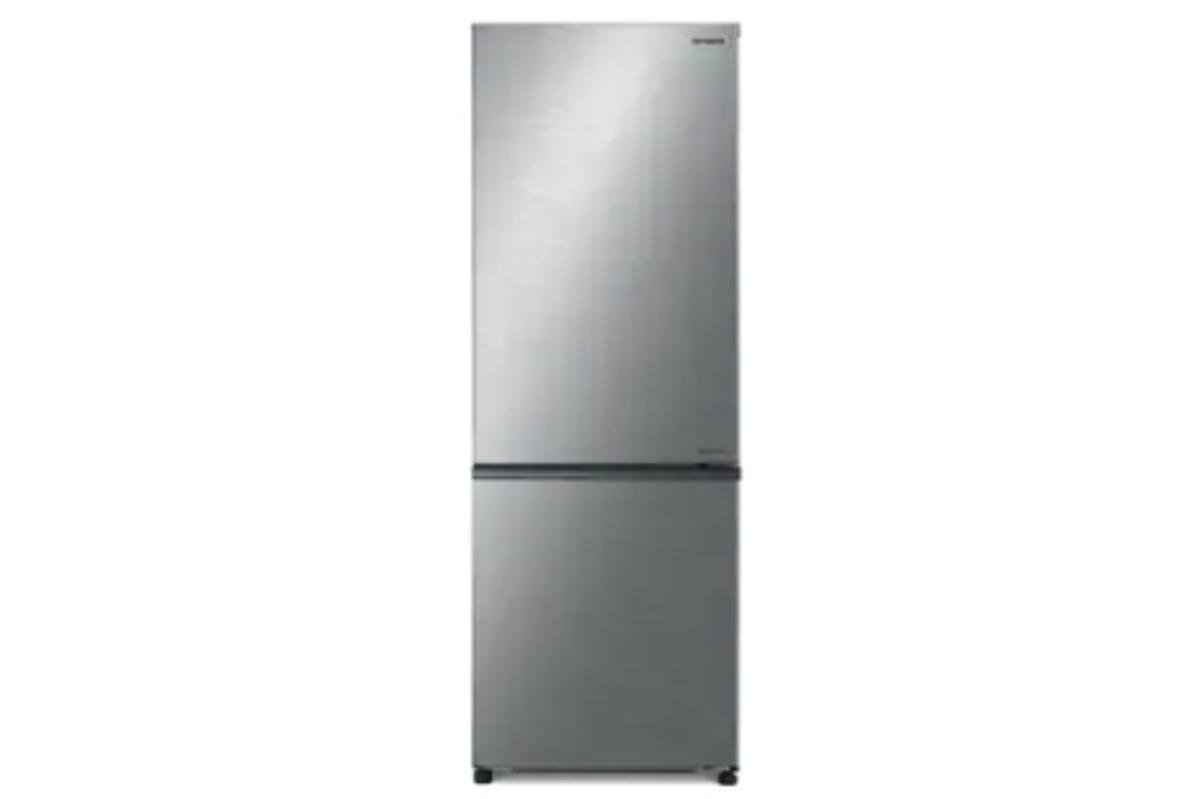 Refrigerator R-B330P8H (Warranty for Hong Kong)