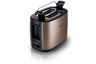 Toaster HD2628 (Warrant for HongKong)