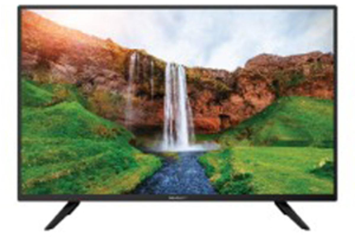 """40"""" TV 2T-C40AC1H (5 year warranty)"""