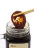 Rock Sugar Stewed Lemon with Dendrobium and Chuanbei 500gx4 bottles